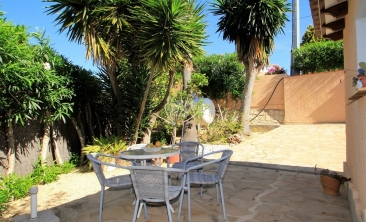 BP2691-Villa-for-sale-in-Moraira-26