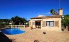 BP2691-Villa-for-sale-in-Moraira-4