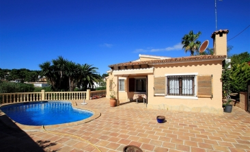 BP2691-Villa-for-sale-in-Moraira-4