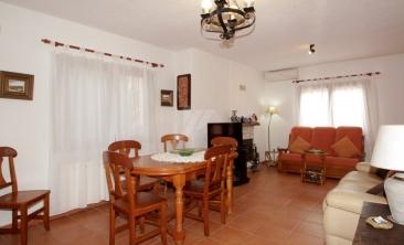 BP2691-Villa-for-sale-in-Moraira-6