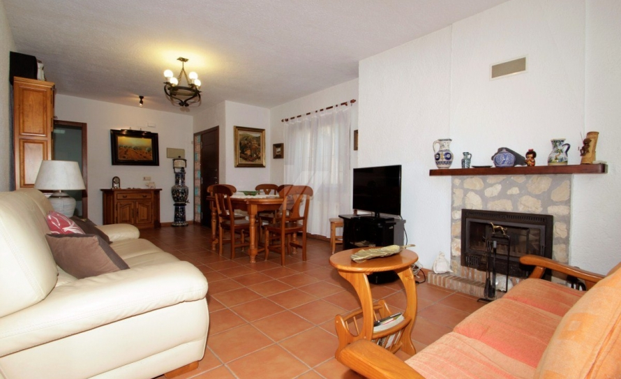 BP2691-Villa-for-sale-in-Moraira-8