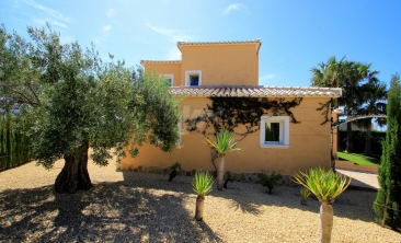 BP2703-Villa-for-sale-in-Benitachell-36