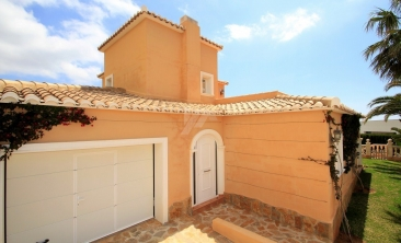 BP2703-Villa-for-sale-in-Benitachell-38