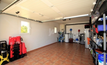 BP2703-Villa-for-sale-in-Benitachell-40
