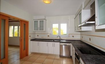 BP2711-Villa-for-sale-in-Javea-10