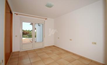 BP2711-Villa-for-sale-in-Javea-14