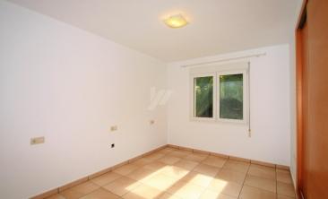 BP2711-Villa-for-sale-in-Javea-18