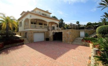 BP2711-Villa-for-sale-in-Javea-2