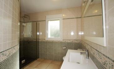 BP2711-Villa-for-sale-in-Javea-20