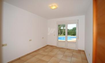 BP2711-Villa-for-sale-in-Javea-22