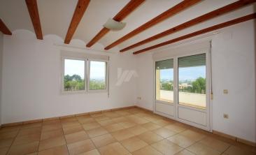 BP2711-Villa-for-sale-in-Javea-28
