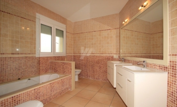 BP2711-Villa-for-sale-in-Javea-30