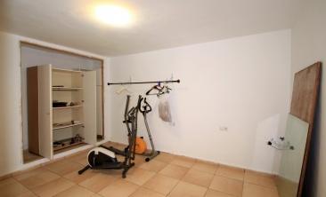 BP2711-Villa-for-sale-in-Javea-34