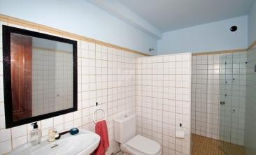 BP2711-Villa-for-sale-in-Javea-36