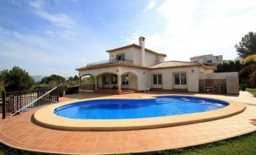 BP2711-Villa-for-sale-in-Javea