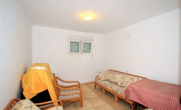 BP2711-Villa-for-sale-in-Javea-38