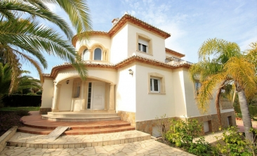 BP2711-Villa-for-sale-in-Javea-4