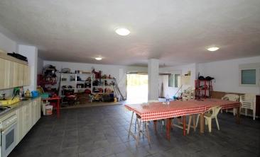 BP2711-Villa-for-sale-in-Javea-40