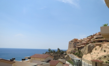 altea-apartment-mascarat10