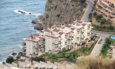altea-apartment-mascarat12