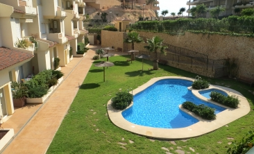 altea-apartment-mascarat15