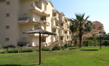 altea-apartment-mascarat16