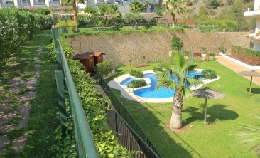 altea-apartment-mascarat18