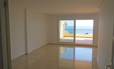 altea-apartment-mascarat19