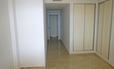 altea-apartment-mascarat2
