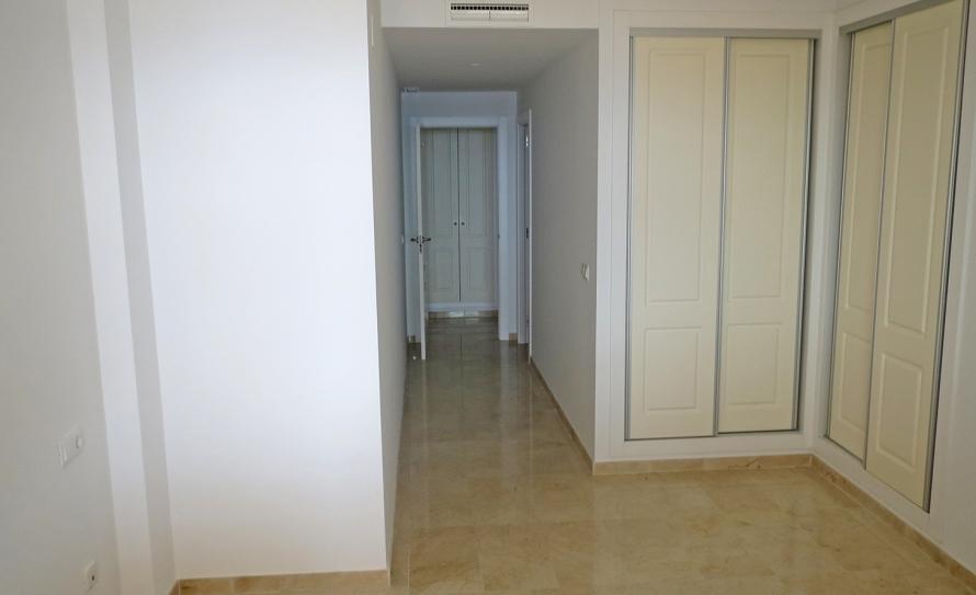 altea-apartment-mascarat2