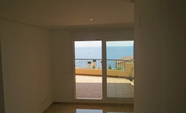 altea-apartment-mascarat3