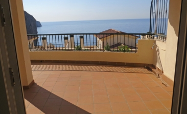 altea-apartment-mascarat4
