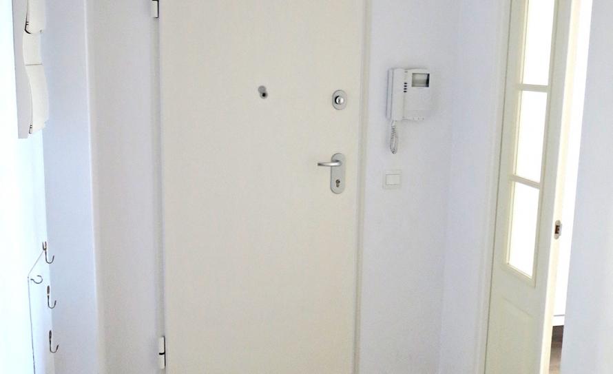 altea-apartment-mascarat5