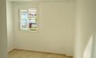 altea-apartment-mascarat6
