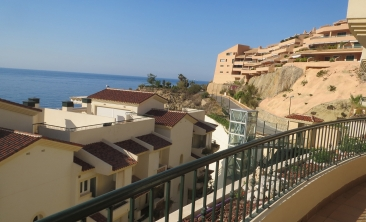 altea-apartment-mascarat8