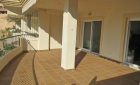 altea-apartment-mascarat9