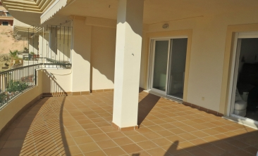 altea-apartment-mascarat9