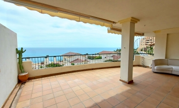 mascarat-altea-calpe-apartment-sea-view1