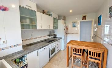 mascarat-altea-calpe-apartment-sea-view10