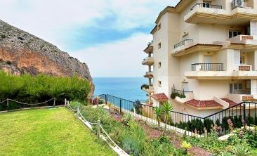 mascarat-altea-calpe-apartment-sea-view13