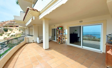 mascarat-altea-calpe-apartment-sea-view4