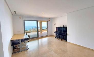 mascarat-altea-calpe-apartment-sea-view5