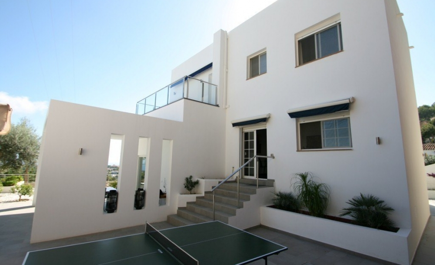 BP1530-Villa-for-sale-in-Moraira-10