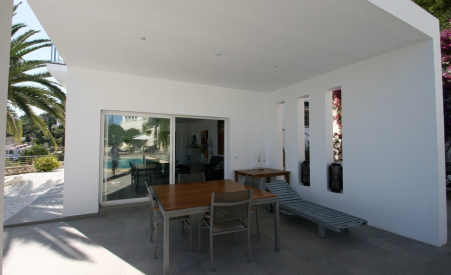 BP1530-Villa-for-sale-in-Moraira-12