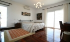 BP1530-Villa-for-sale-in-Moraira-14