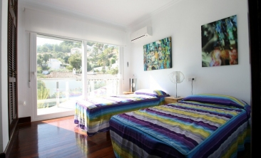 BP1530-Villa-for-sale-in-Moraira-18