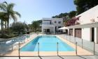 BP1530-Villa-for-sale-in-Moraira-2