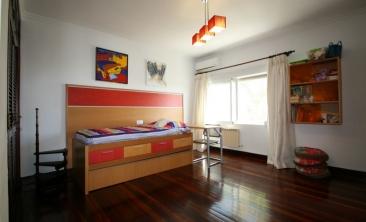BP1530-Villa-for-sale-in-Moraira-20
