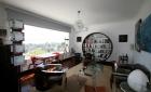 BP1530-Villa-for-sale-in-Moraira-24