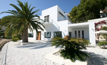 BP1530-Villa-for-sale-in-Moraira
